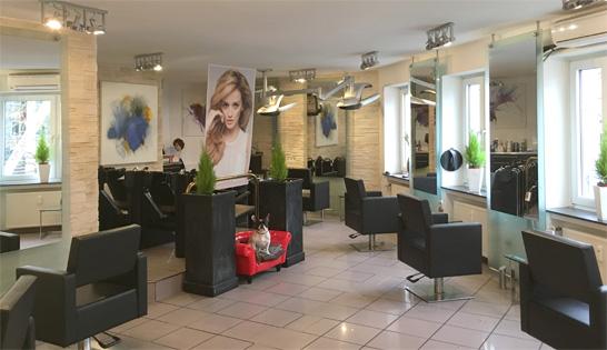 Friseur Axel + Stylisten • Ihr Trendfriseur und ...
